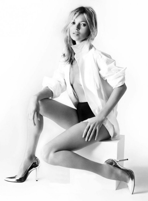Kate Moss, Dress, Legs, High Hills, Shoes, Woman, Model, Celebrity, Actress, Hollywood